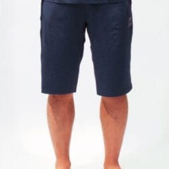 Mens-Recovery-Half-Pants