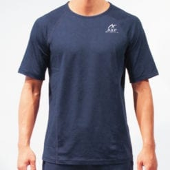 Mens-Recovery-Wear-SS-Tee