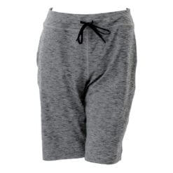 Womens-Recovery-Half-Pants