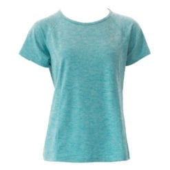 Womens-Recovery-Wear-SS-Tee