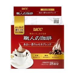 ucc1 썸네일