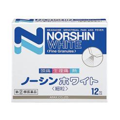 노신화이트세립12포