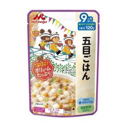 대만족밥오목밥120g