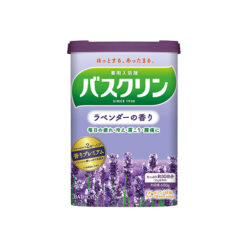 버스크린 라벤더의 향기 600g