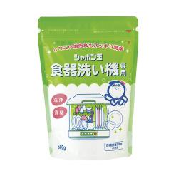 비누거품식기세척기전용500g
