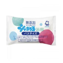 비누방울목욕비누버스크린기155g