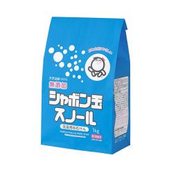 비누방울스노루봉투1kg