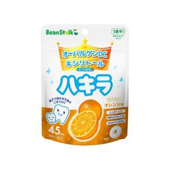 빈스 타쿠 하키라 오렌지 45g