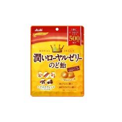 수분 로얄젤리 사탕 76g