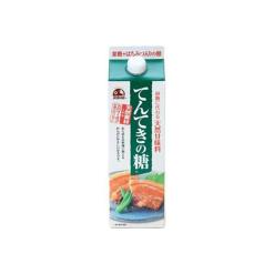 야마토꿀쟈비천적설탕1200g