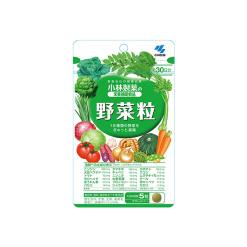 야채 곡물 150 마리