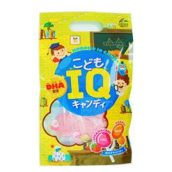 어린이 iq 사탕 10개입