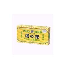 유노하나 팩 10g x 21