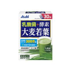 유산균 효소 보리 새잎 30 봉지 90g