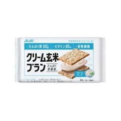 크림 현미 블랑 크림 치즈 72g 2개 x 2봉지