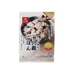 16 잡곡밥 30g x 6개