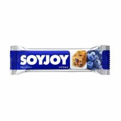 soyjoy 블루베리 30g