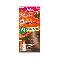 비겐 향기 물감 유액 3 40g 60ml