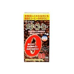 메타 커피 1.1gx60 포