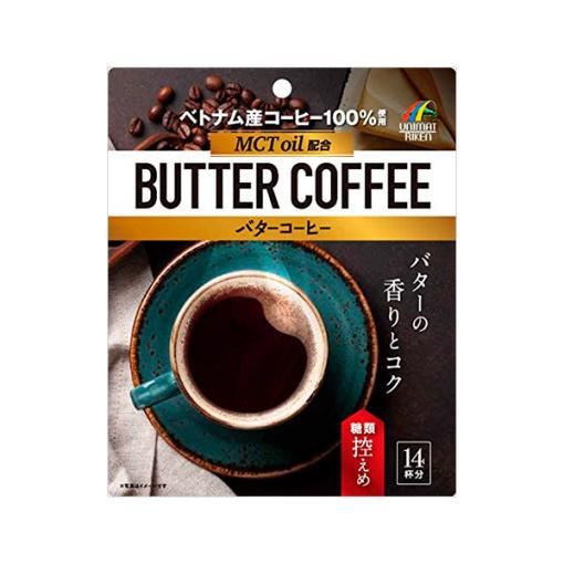 버터 커피 70g 14 개분
