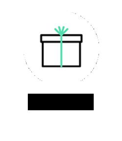 선물세트 2