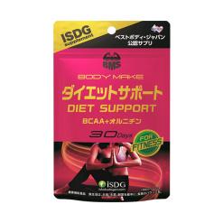 bms 다이어트 지원 180 마리