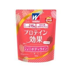 단백질 효과 소이 카카오 맛 660g