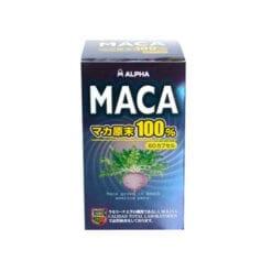 마카 원분말 100 60cp