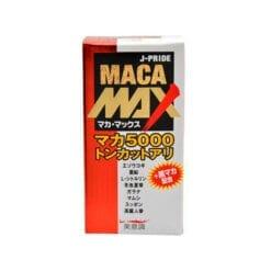 마카 max 84알