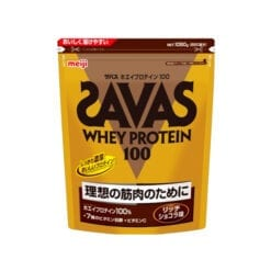 자바스 유청 단백질 풍부한 초콜릿 1050g 50 인분