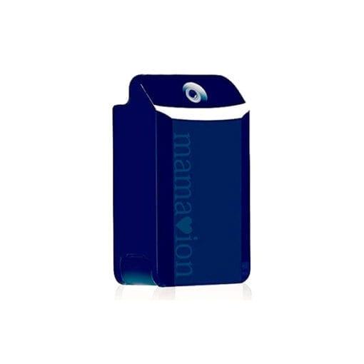 마마이온 목걸이형 공기청정기 펜던트 블루