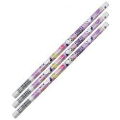 144 스누피 환축 연필 b 구미팟쿠 3개1세트