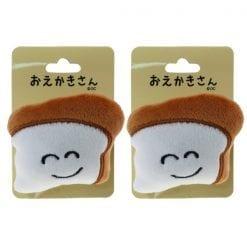 4548678301051 힘든 포커 시리즈 핀 빵 씨 2개1세트