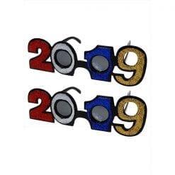 79재미 선글라스 비빗도라메 2개1세트