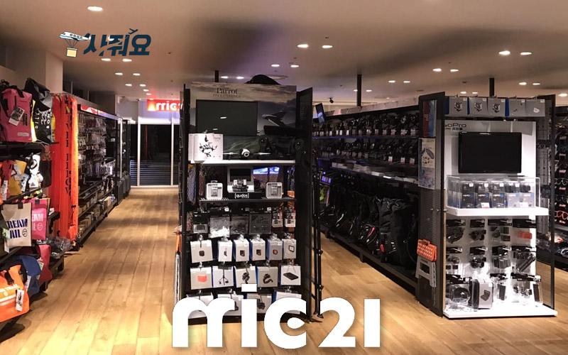 mic21 thumbnail 1