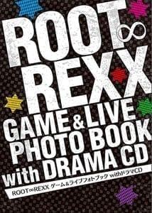 MED BOOK 005589