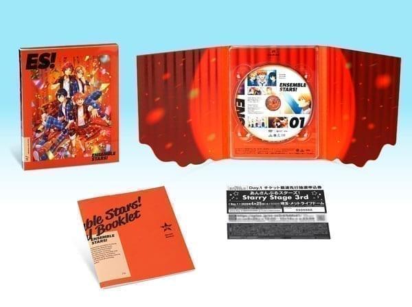 MED DVD2 43725