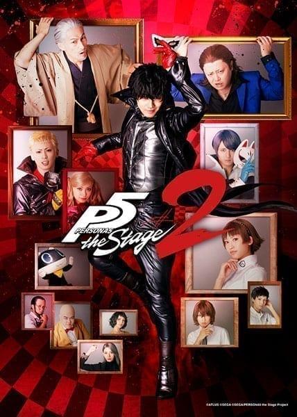 MED DVD2 47064