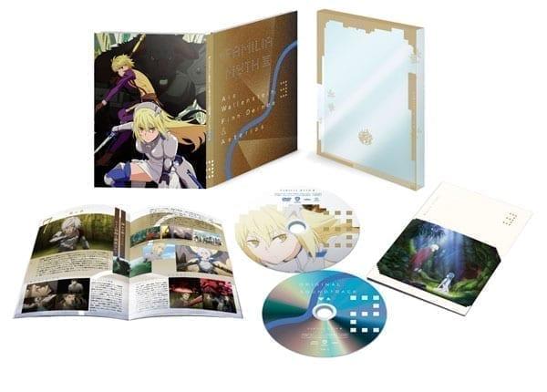 MED DVD2 47076