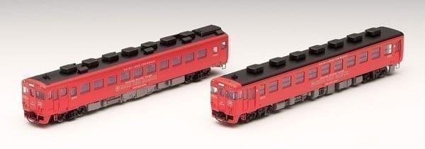 RAIL 23113