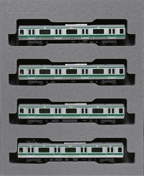 RAIL 27455