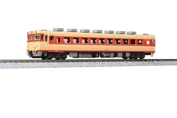 RAIL 27929