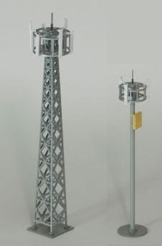 RAIL 29005