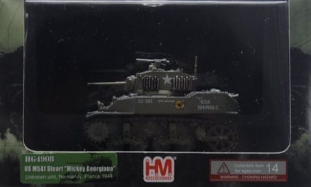 TOY SCL2 49686